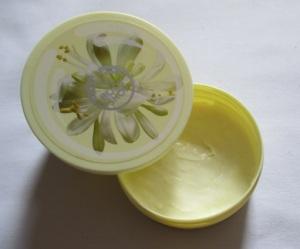Body Butter Moringa