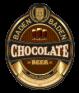 chocolate_premio