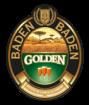 golden_premio