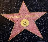 Hollywood_Walk_of_Fame_-_Carmen_Miranda