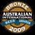 selo_aba2009_bronze