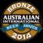 selo_aba2014_bronze