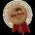 selo_fbc2014_bronze