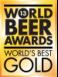 selo_wba2013_world_gold