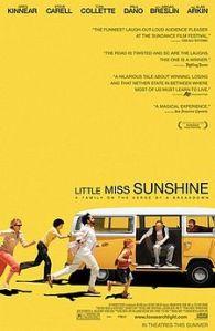 http://pt.wikipedia.org/wiki/Little_Miss_Sunshine