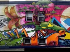 http://brasileiros.com.br/2015/04/3a-bienal-internacional-graffiti-fine-art-acontece-no-pavilhao-das-culturas-brasileiras/
