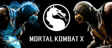 mortal-kombat-x-banner-scorpion-sub-zero