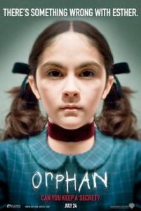 Poster_Orphan