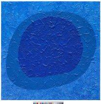 https://catracalivre.com.br/sp/agenda/gratis/ultimas-pinturas-de-tomie-ohtake-ganham-exposicao-gratuita/#jp-carousel-836687