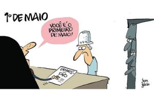 http://fotografia.folha.uol.com.br