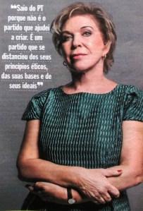 Foto de Luiz Maximiano para Revista Veja (Ed. Abril), edição 2423, ano 48, nº 17, p. 17