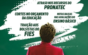www.istoe.com.br
