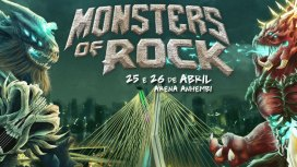 http://monstersofrock2015.com.br