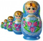 10352525-matrioska-russian-doll-side-by-side