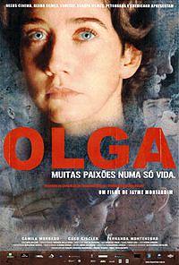 200px-Capa_d'filme_Olga