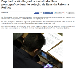 http://www.hojeemdia.com.br