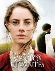 filme 2011
