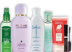 http://www.cosmeticanews.com.br/leitura.php?id=784