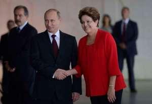 http://noticias.terra.com.br