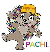 Pachi_1