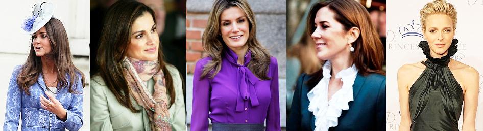 5054da3d7 ... looks que mais gosto de muitas famosas e dedicarei este post citando as  vestimentas usadas pela Catherine