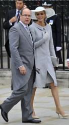 Charlene-Wittstock-Britisch-Royal-Wedding-April-29-2011