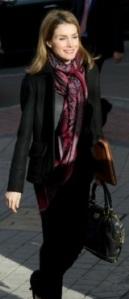 estilo-rainha-letizia-69723