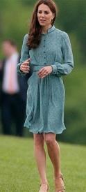 kate-middleton-dress