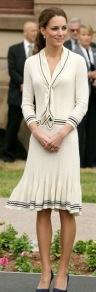Kate-Middleton-Duchess-of-Cambridge-Sarah-Jessica-Parker-Alexander-McQueen-sailor-nautical-dress