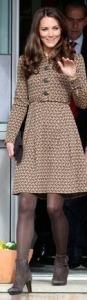 kate-middleton-estilo-looks-inverno-moda