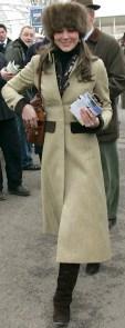 Kate-Middleton-in-fur-hat-and-Katherine-Hooker-coat