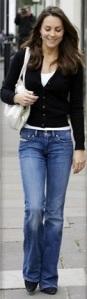 Kate-Middleton-Look-Style-Cris-Vallias-Blog-8 - Cópia