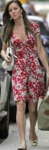 Kate-Middleton-Look-Style-Cris-Vallias-Blog-8