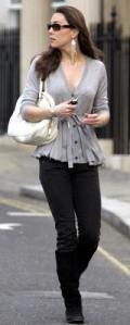 Kate-Middleton-style-1