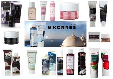 Korres-Santorini-Vine-Duschgel-und-Bodymilk-Slide_zps36af4602