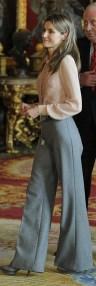 Princess+Letizia+Spain+National+Day+Royal+IduBSEgDEy9l