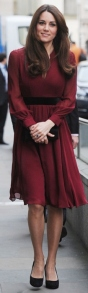 Trends-The-Charming-Style-of-Kate-Middleton-Styles-014