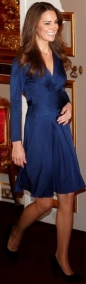 Vestido-de-noivado-de-Kate-Middleton-4