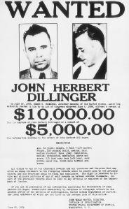 800px-Dillingerwantedposter