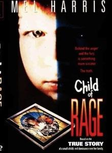 ChildofRage