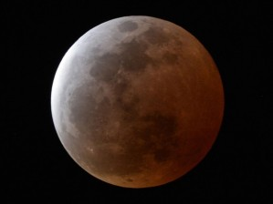 japan_lunar_eclipse_fran1
