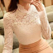 2015-nova-Plus-Size-Blusas-de-renda-mulheres-blusa-de-babados-Collar-manga-comprida-Blusas-camisas.jpg_220x220