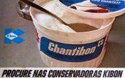 chantibon