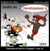 charge_Dia_do_ Saci-Fabiano_dos_Santos