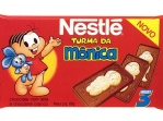 chocolate-da-turma-monica