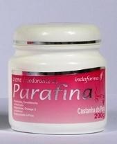 Creme-Desodorante-Parafina-Castanha-do-Pará
