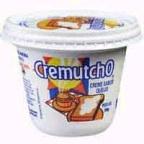 cremutcho