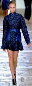 desfile-stella-mccartney_1