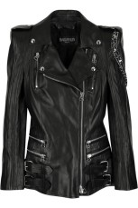 lindas-jaquetas-de-couro-femininas