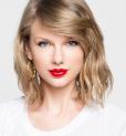 Taylor-Swift-1200x800